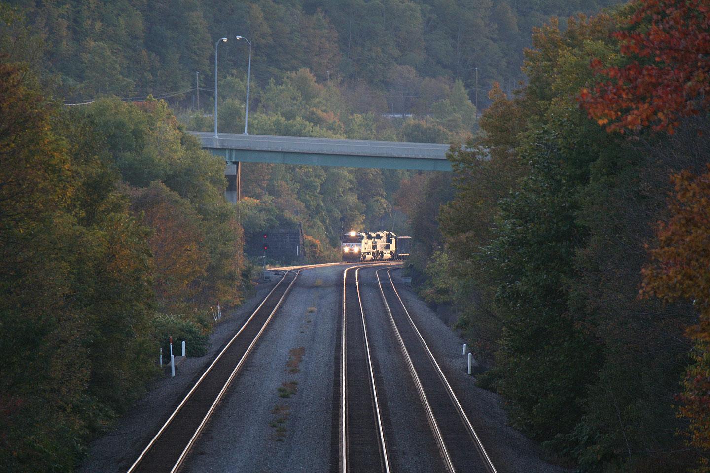 2014-09-27-Summerhill-Gypsum-Distance