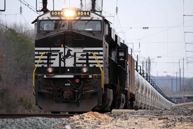 2014-Amtrak-Busiest-Day-65R