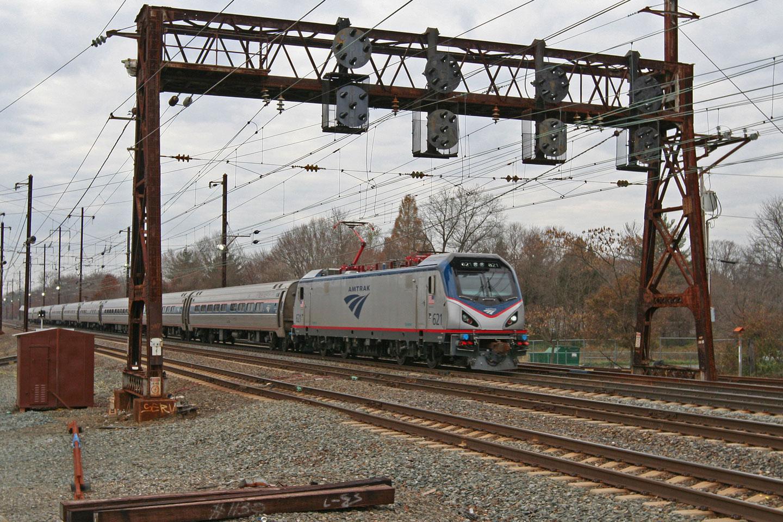 2014-Amtrak-Busiest-Day-ACS-NB-Davis