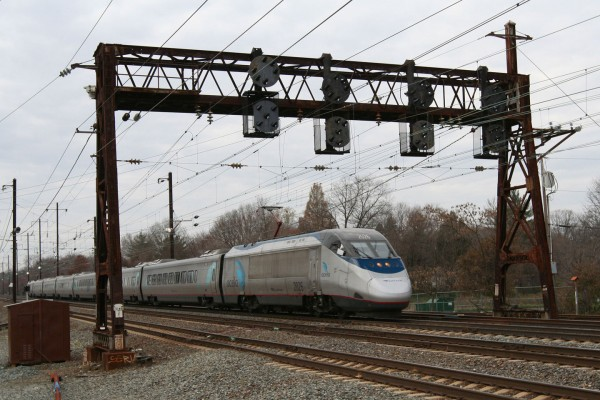 2014-Amtrak-Busiest-Day-Acela-NB-Davis
