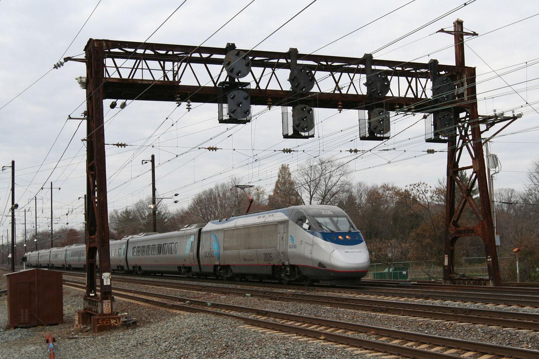 2014-Amtrak-Busiest-Day-Acela-NB-Davis