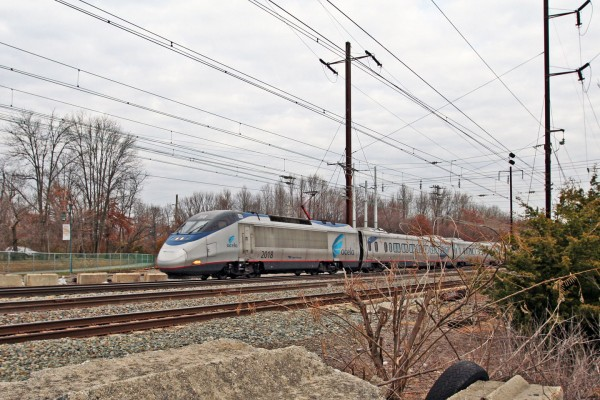 2014-Amtrak-Busiest-Day-Acela-Surprise-Davis