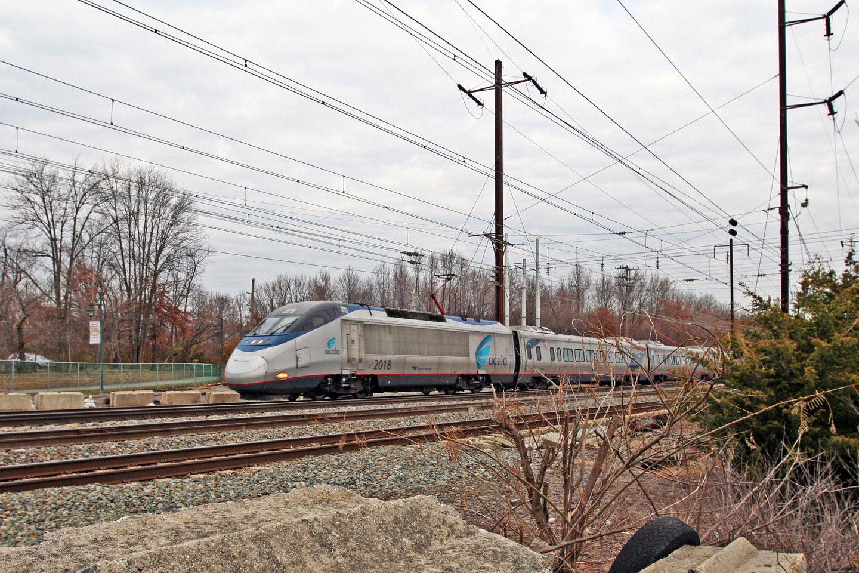 2014-Amtrak-Busiest-Day-Acela-Surprise-Davis