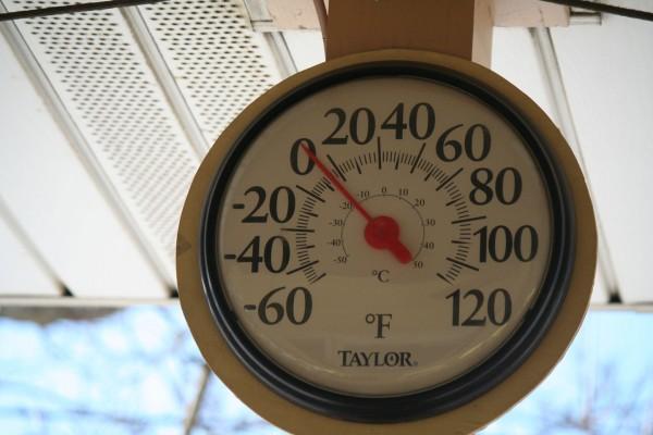 2015-02-20-Cresson-Thermometer