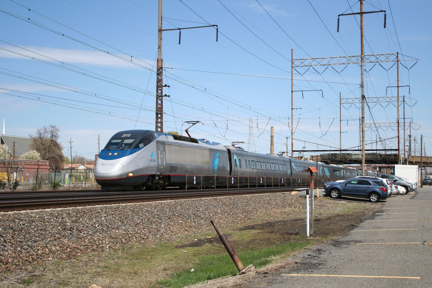 2015-04-25-Philly-Acela-Marcus-Hook