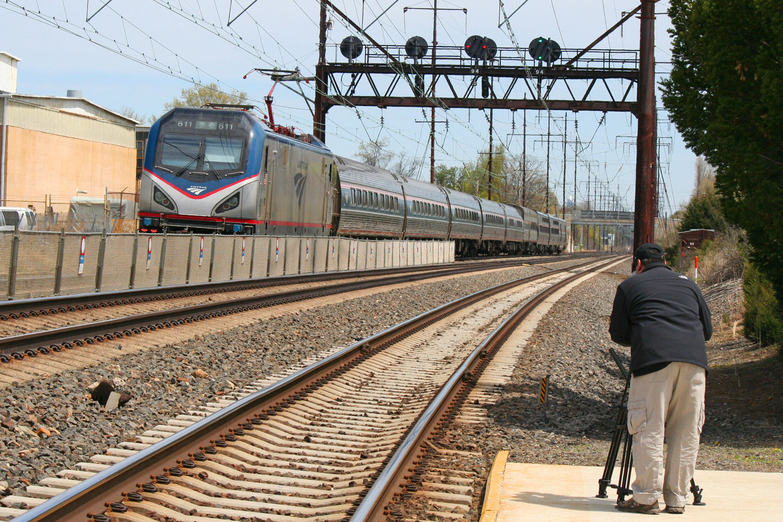 2015-04-25-Philly-Amtrak-Prospect-ACS64