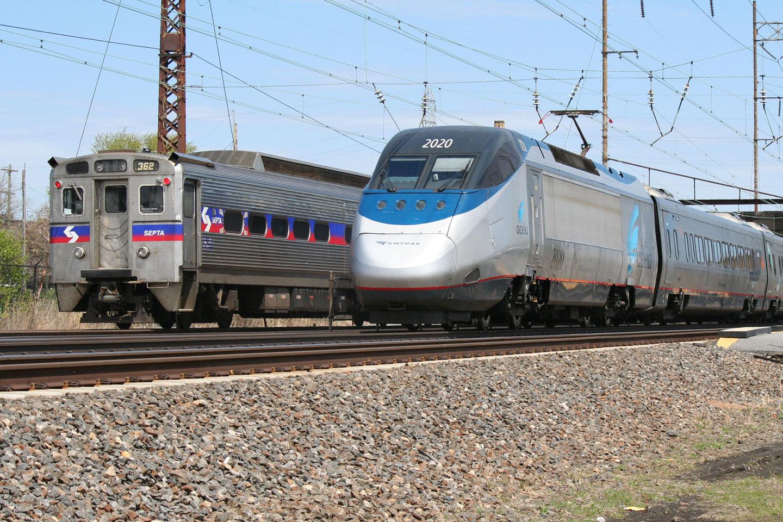 2015-04-25-Philly-SEPTA-Amtrak-Marcus-Hook