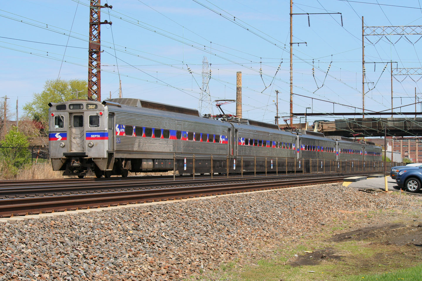 2015-04-25-Philly-SEPTA-Marcus-Hook