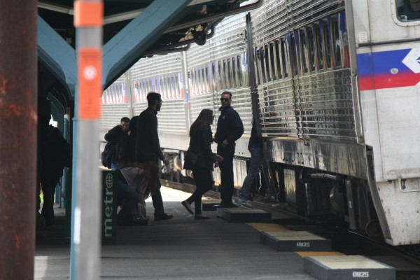 2015-04-25-Philly-SEPTA-Prospect-Boarding