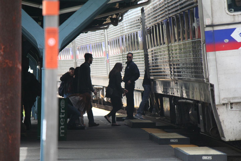 2015-04-25-Philly-SEPTA-Prospect-Boarding