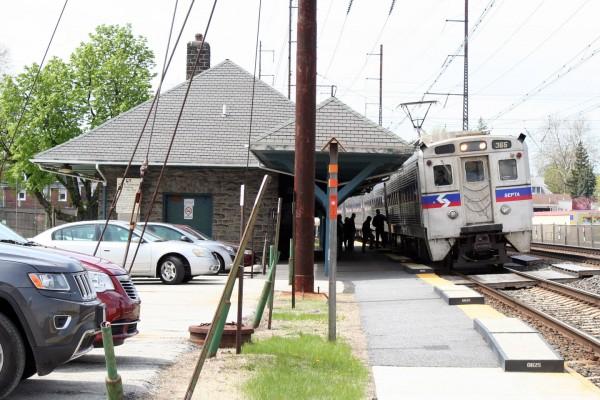2015-04-25-Philly-SEPTA-Prospect-Stop