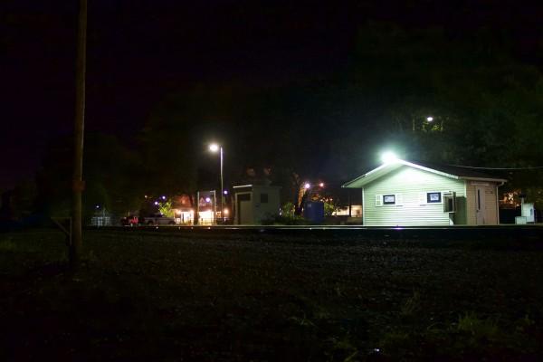 2015-08-21-Night-Huntingdon-Amtrak-2