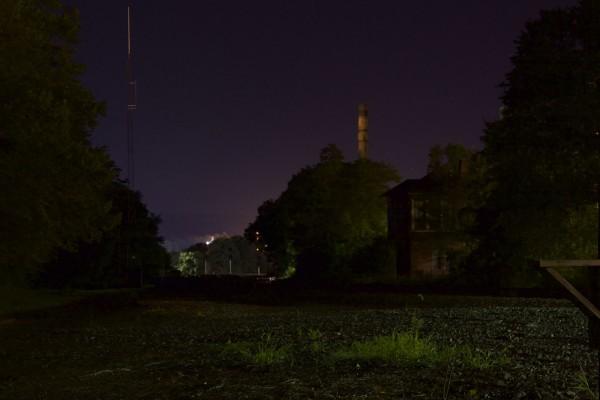 2015-08-21-Night-Huntingdon-Tower