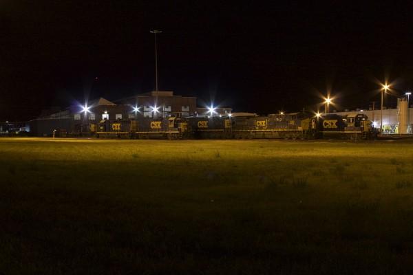 2015-08-22-Night-Cumberland-Lineup