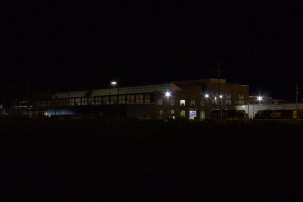 2015-08-22-Night-Cumberland-Shop-Building