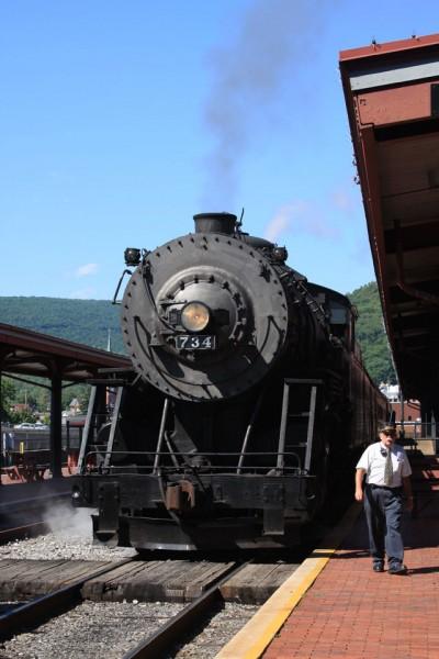 2015-08-22-WMSR-734-Station-Conductor