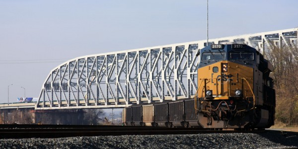 2015-12-06-CSX-Curtis-Bay-Coal