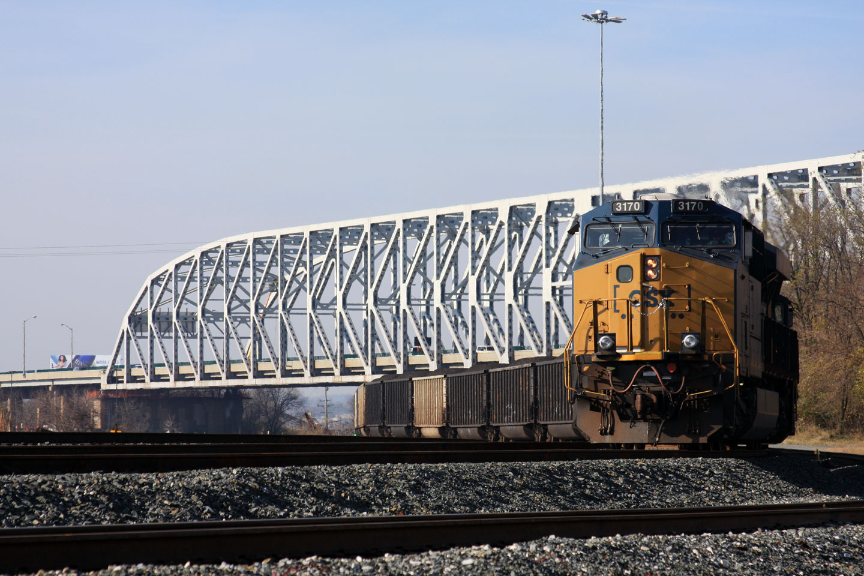 2015-12-06-CSX-Curtis-Bay-Coal