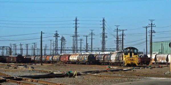 20111106-PBR-116-Coil-Cars