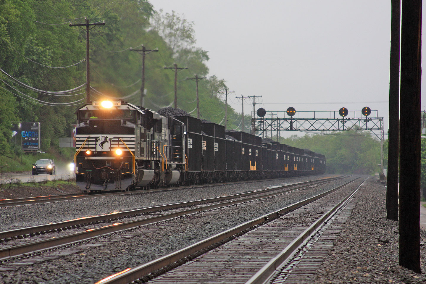 20160521-NS-Sewickley-Coke