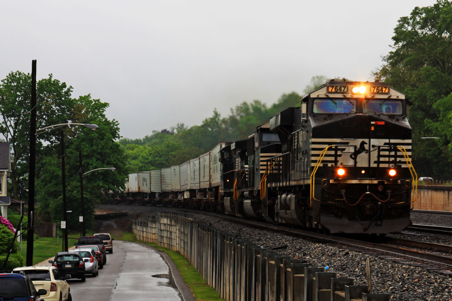 20160521-NS-Sewickley-TOFC