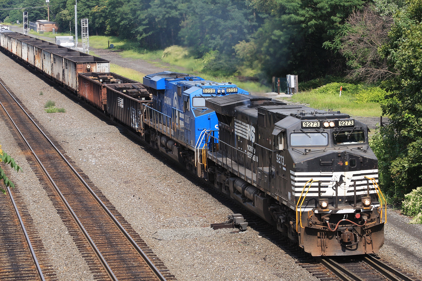 20160820-NS-8098-CP-Altoona-2